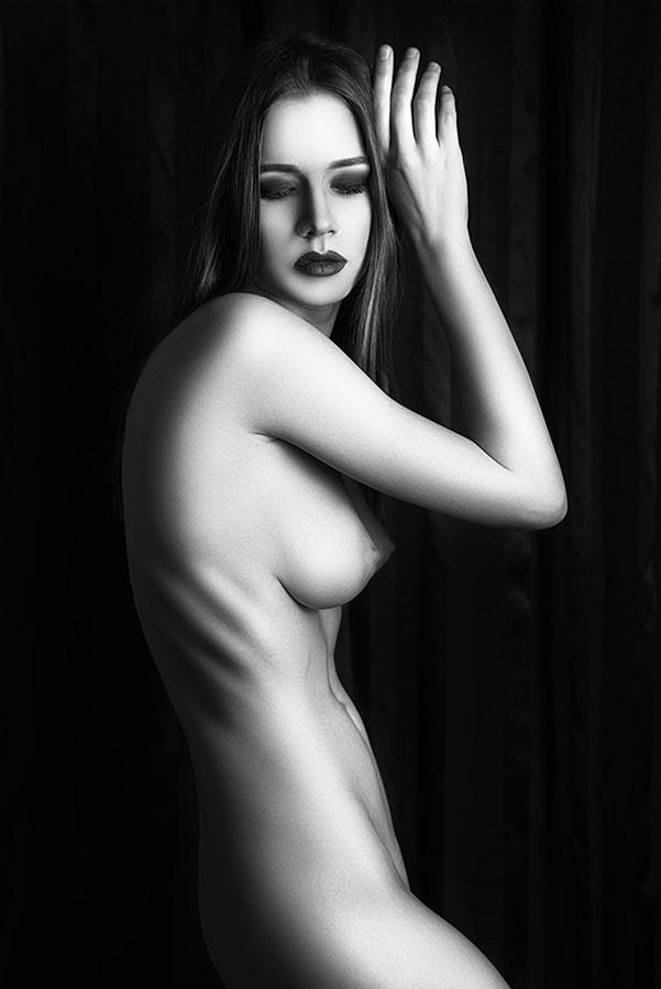 Эротическое портфолио моделей, порно незнайка на луне